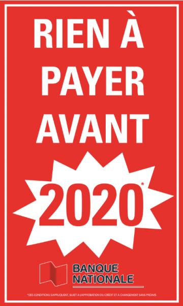 banque2020